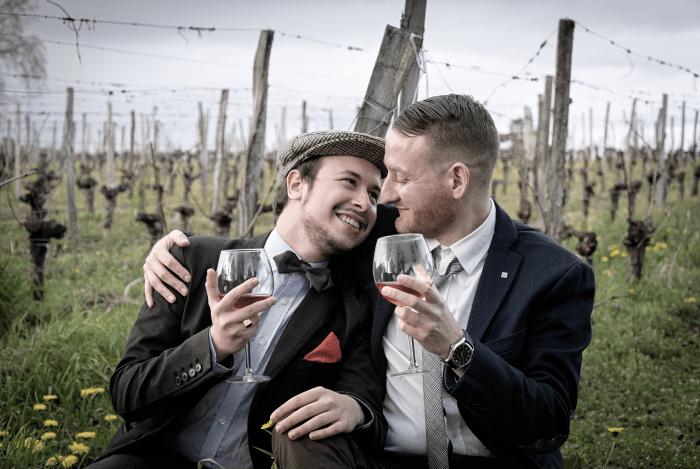Gay Dating Tips1