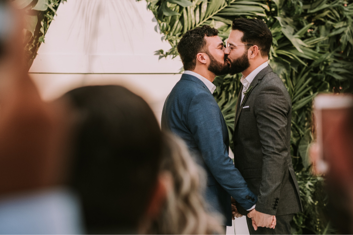 Gay love stories that transcend barriers
