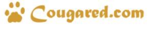 cougared.com logo