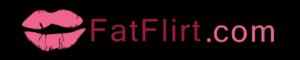 fatflirt logo