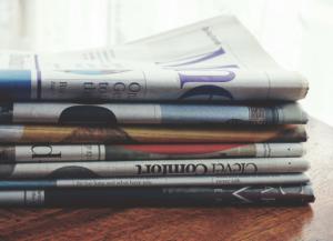 headlines for pof