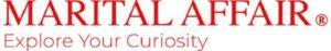 MaritalAffair logo
