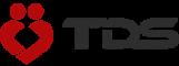 Teen Dating Site logo
